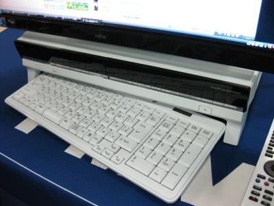 09s_deskpower_lx3