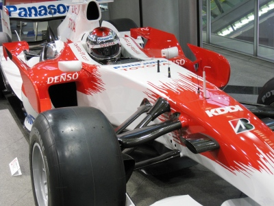 Toyota_f1_01