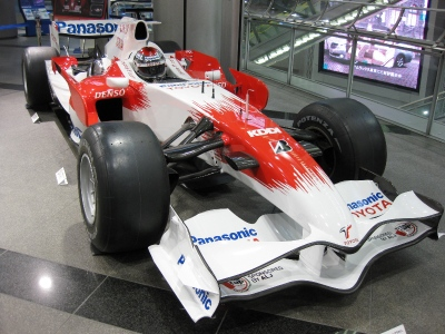 Toyota_f1_04
