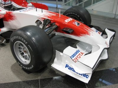 Toyota_f1_05