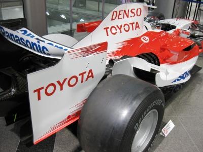 Toyota_f1_08