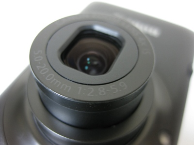 20090827_009