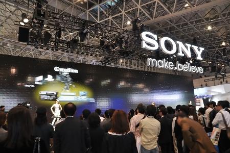 Sony_03