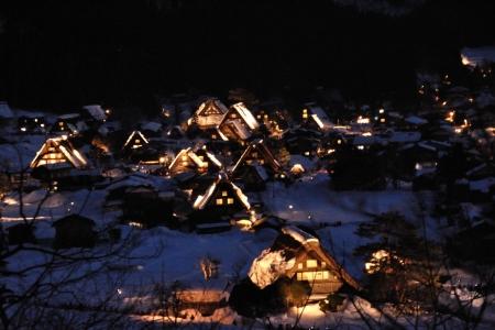 Shirakawagou_07
