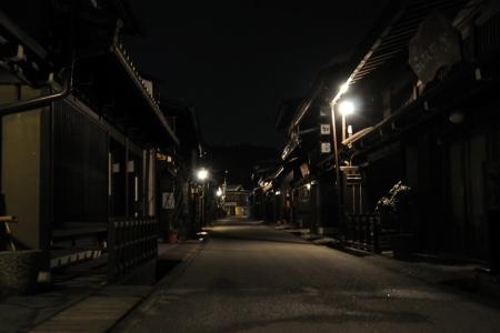 Takayamacity_41