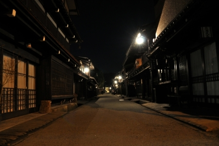 Takayamacity_48