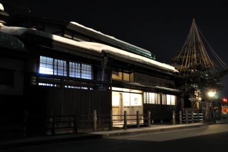 Takayamacity_53