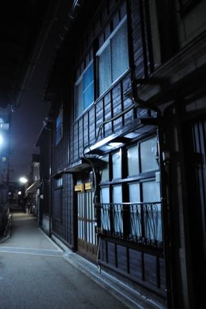 Takayamacity_55