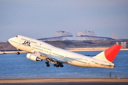 Jal_747400d