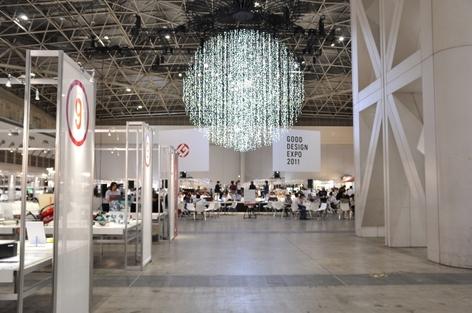 Good_design_expo_2011_16