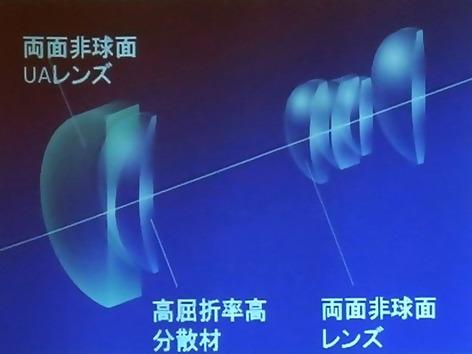 S100_slide_05