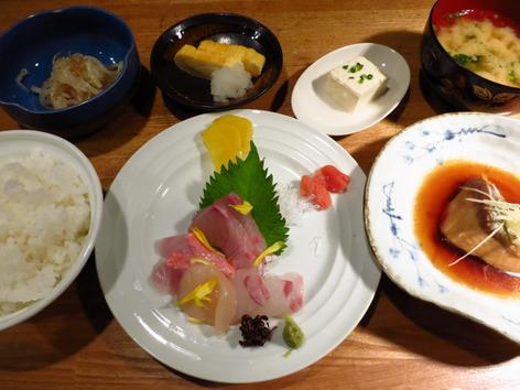 Tamaya_lunch_02