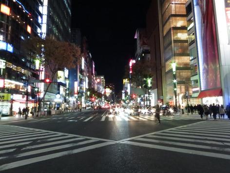 Ginza_01