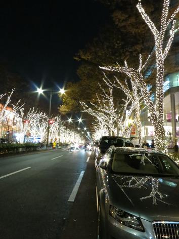Omotesando_02
