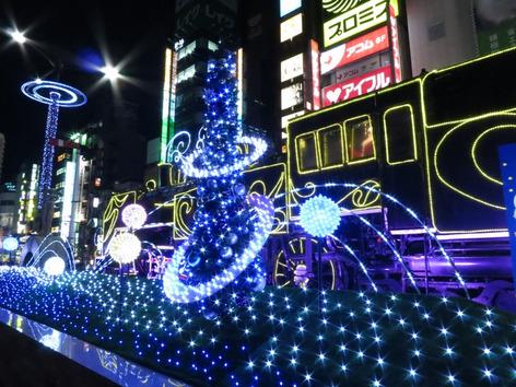 Shinbashi_02