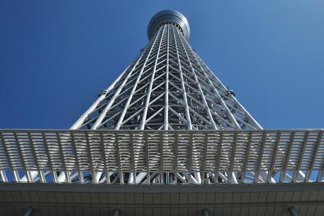 Tokyo_sky_tree_10