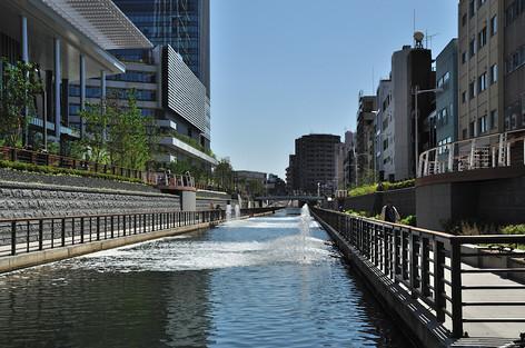 Tokyo_sky_tree_11