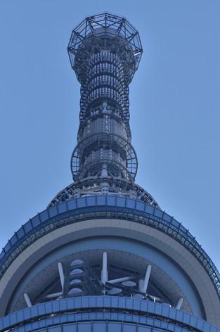 Tokyo_sky_tree_13