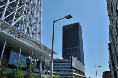 Tokyo_sky_tree_15