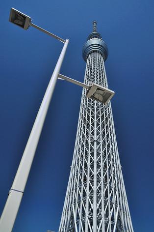 Tokyo_sky_tree_17