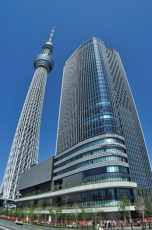 Tokyo_sky_tree_18