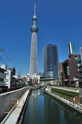 Tokyo_sky_tree_19
