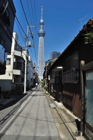 Tokyo_sky_tree_20