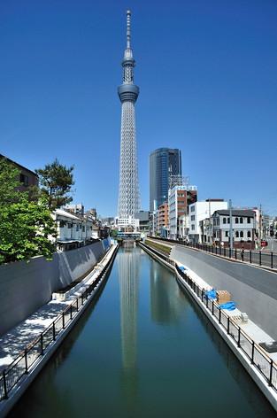 Tokyo_sky_tree_21