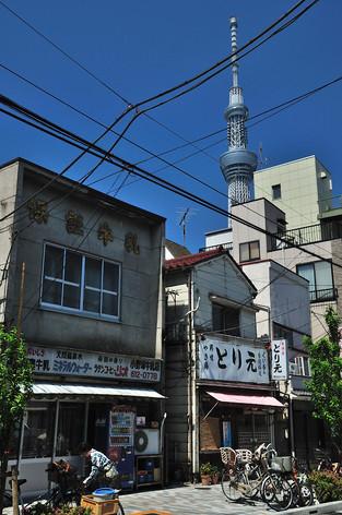 Tokyo_sky_tree_23
