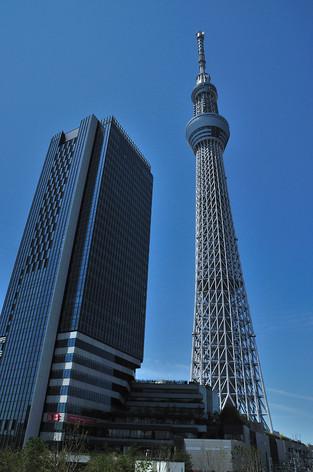 Tokyo_sky_tree_24