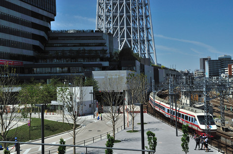 Tokyo_sky_tree_25