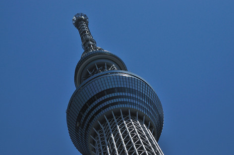 Tokyo_sky_tree_26