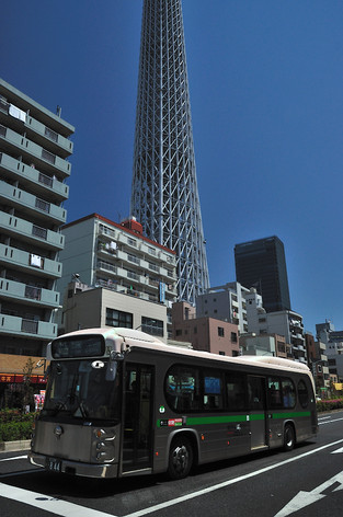 Tokyo_sky_tree_27