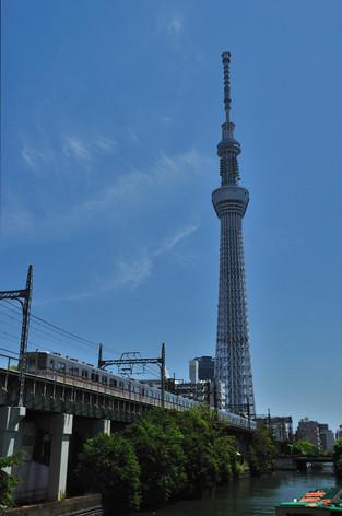 Tokyo_sky_tree_28