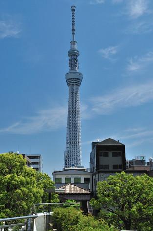 Tokyo_sky_tree_31