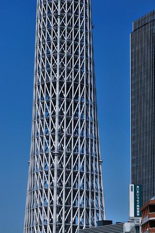 Tokyo_sky_tree_35