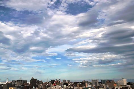 Yokohama_01