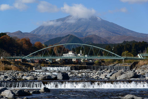 Nikko_in_autumn_006