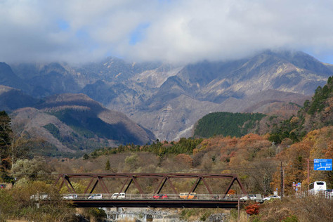 Nikko_in_autumn_009