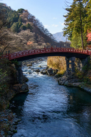 Nikko_in_autumn_011