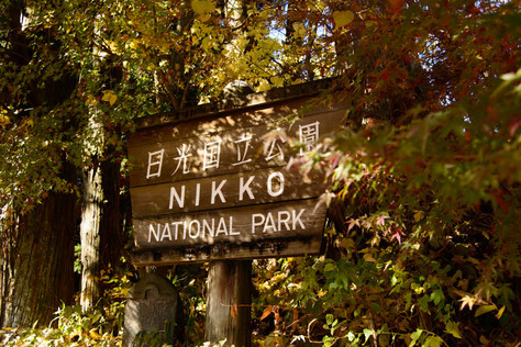 Nikko_in_autumn_013