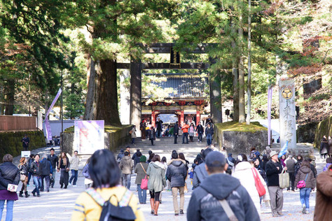 Nikko_in_autumn_017