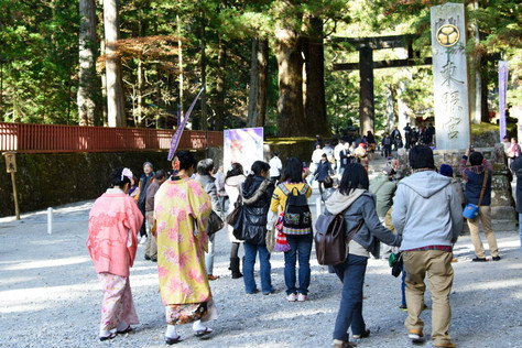 Nikko_in_autumn_018