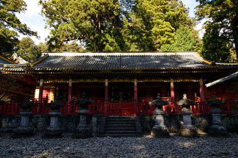 Nikko_in_autumn_019