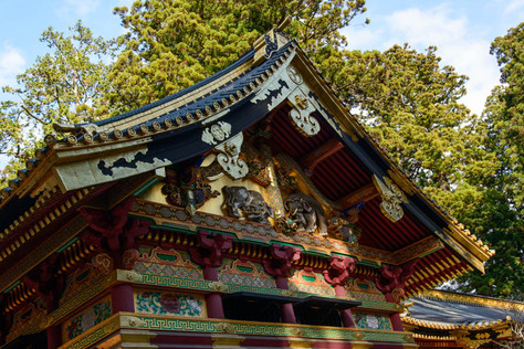Nikko_in_autumn_021