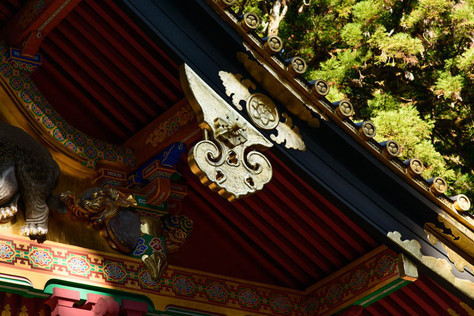 Nikko_in_autumn_023