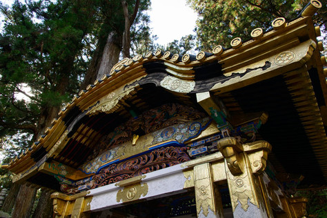 Nikko_in_autumn_024