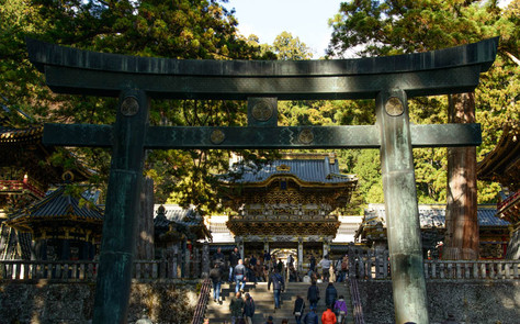 Nikko_in_autumn_026