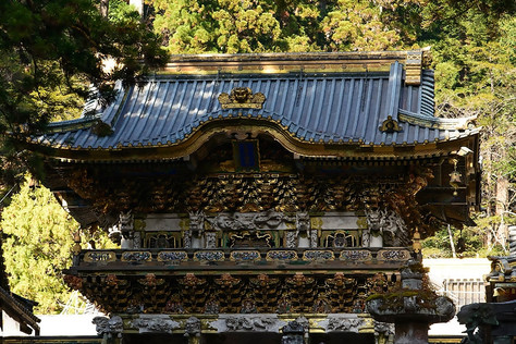 Nikko_in_autumn_027
