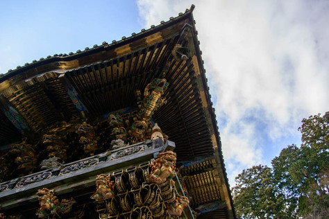 Nikko_in_autumn_031
